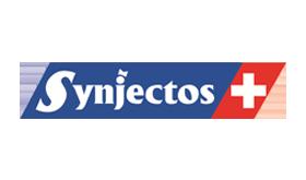 Synjectos